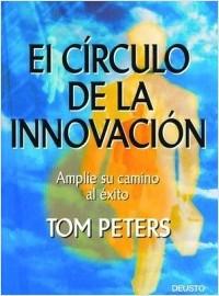 El circulo de la Innovación